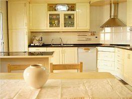 Casa en venta en calle Garrigo, Vilapicina i la Torre Llobeta en Barcelona - 264402586