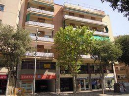 Despacho en alquiler en paseo Maragall, Vilapicina i la Torre Llobeta en Barcelona - 318500978