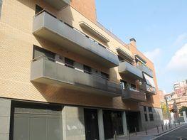 Piso en venta en pasaje Aristotil, Vilapicina i la Torre Llobeta en Barcelona - 395390456