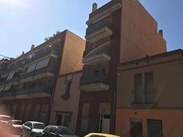Dúplex en venta en calle Baro de Esponella, Vilapicina i la Torre Llobeta en Barcelona - 400308116