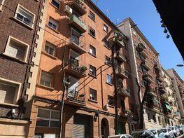 Piso en venta en calle Amilcar, Vilapicina i la Torre Llobeta en Barcelona - 404396554