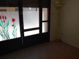 Piso en alquiler en calle Comtessa de Pardo Bazan, La Sagrera en Barcelona