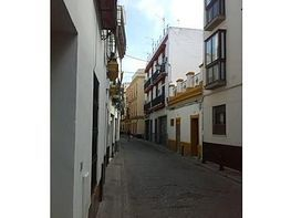 Pis en venda calle Sol, Santa Catalina a Sevilla - 264403158