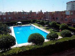 Casa adossada en venda Santa Clara a Sevilla - 264403278