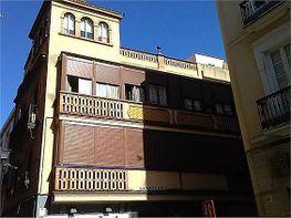 Pis en venda Encarnación-Regina a Sevilla - 264403695