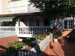 Casa en venda calle Camilo Jose Cela, Mairena del Aljarafe - 264403752