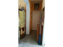 Pis en venda calle Albar Nunez, Alfalfa a Sevilla - 264403839
