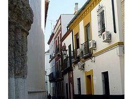 Casa en venda Santa Catalina a Sevilla - 264403998