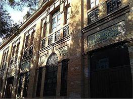 Àtic en venda San Julián a Sevilla - 264404118