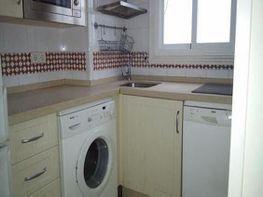 Pis en venda calle Jimenez Aranda, La Calzada a Sevilla - 264404199