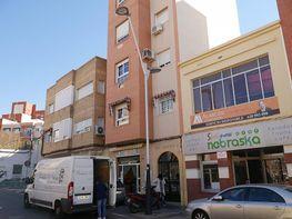 Piso en venta en calle Santa Isabel, Zapillo en Almería
