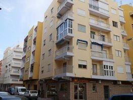 Piso en venta en calle Manuel Sanchez, Zapillo en Almería