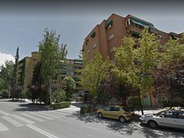 Piso en venta en carretera De Málaga, Angustias - Chana - Encina en Granada