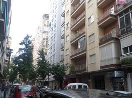 Piso en venta en calle Pedro Antonio de Alarcon, Centro - Sagrario en Granada