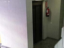 Wohnung in verkauf in calle Francesc Macia, Santa Eulàlia de Ronçana - 374154628