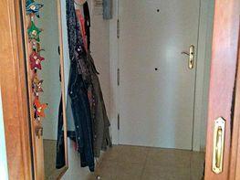 Wohnung in verkauf in calle Abadessa Emma, Garriga, La - 375692937