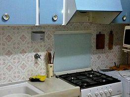 Wohnung in verkauf in calle Gerona, Franqueses del Vallès, les - 375696518
