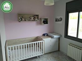 Haus in verkauf in calle Oriol, Santa Eulàlia de Ronçana - 379496962