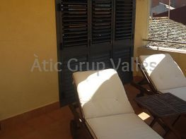 Maisonettewohnung in verkauf in calle Primer Marques de Les Franq, Granollers - 393301055
