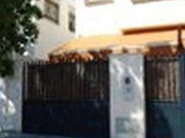 Casa pareada en venta en Ciudad Jardín en Sevilla