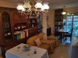 Casa adosada en venta en Jardines del Edén en Sevilla