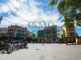 Ático-dúplex en venta en Triana Casco Antiguo en Sevilla