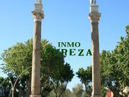 Piso en venta en Feria-Alameda en Sevilla