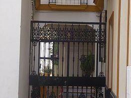 Apartamento en alquiler en Alfalfa en Sevilla