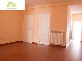 Wohnung in verkauf in calle Cuba, Los Bloques in Zamora - 360583053