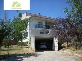 Haus in verkauf in calle Camino de Zamora, Coreses - 268852520