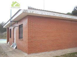 Haus in verkauf in calle Camino Viejo, Entrala - 268852634