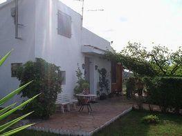 18189929 - Chalet en venta en Tortosa - 261008538