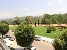 4129 2 - Piso en venta en Tortosa - 261008784
