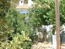 Freistehendes haus in verkauf in Tortosa - 261008865