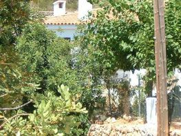18366529 - Chalet en venta en Tortosa - 261008865