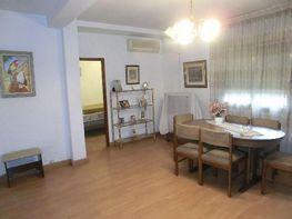 Wohnung in verkauf in Tortosa - 261008985