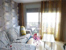 Wohnung in verkauf in Tortosa - 261009006