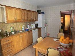 Wohnung in verkauf in Tortosa - 261009168