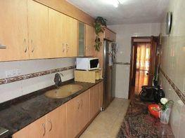 Pis en venda Tortosa - 261009195