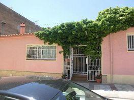 Casa en venta en Aldea, l
