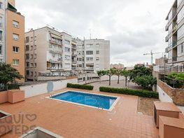 Piso en alquiler en calle Alguer, Poble Nou en Vilafranca del Penedès