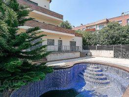 Casa adosada en alquiler en calle Doctor Fleming, Molí d En Rovira en Vilafranca