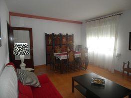 Wohnung in miete in calle Beatriz de Suabia, Nervión in Sevilla - 267230942