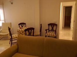 Wohnung in miete in calle San Julian, San Julián in Sevilla - 273719489