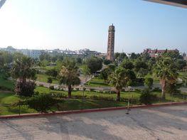 Wohnung in miete in calle Avicena, Doctor Barraquer - G. Renfe - Policlínico in Sevilla - 282433672