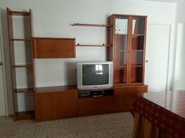 Wohnung in miete in calle Castillo Alcala de Guadaira, Bami in Sevilla - 287311482