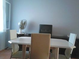 Wohnung in miete in calle Bami, Bami in Sevilla - 295391320