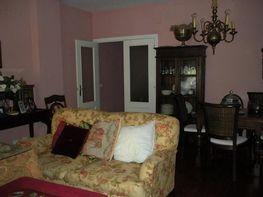 Piso en alquiler en calle Gante, Los Bermejales en Sevilla - 325246582