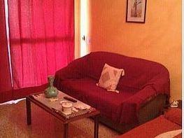 Piso en alquiler en calle Alcalde Juan Fernandez, Nervión en Sevilla - 329593985