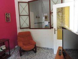 Piso en alquiler en calle Baltasar Gracian, Nervión en Sevilla - 333123152